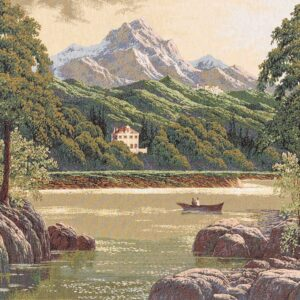 Landscape Tapestry – Classic
