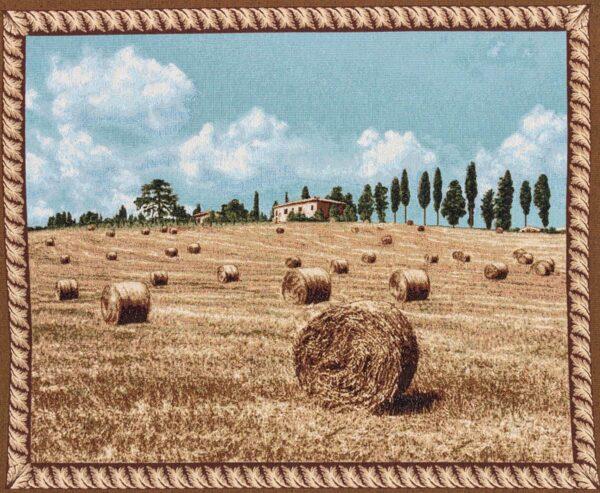 Toscana paesaggio 2