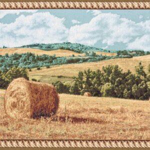 Toscana Paesaggio 1