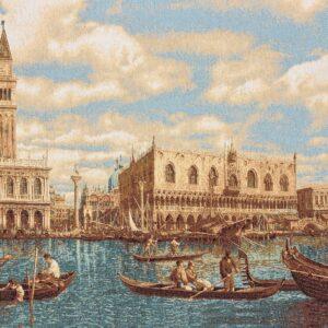 Arazzo Venezia
