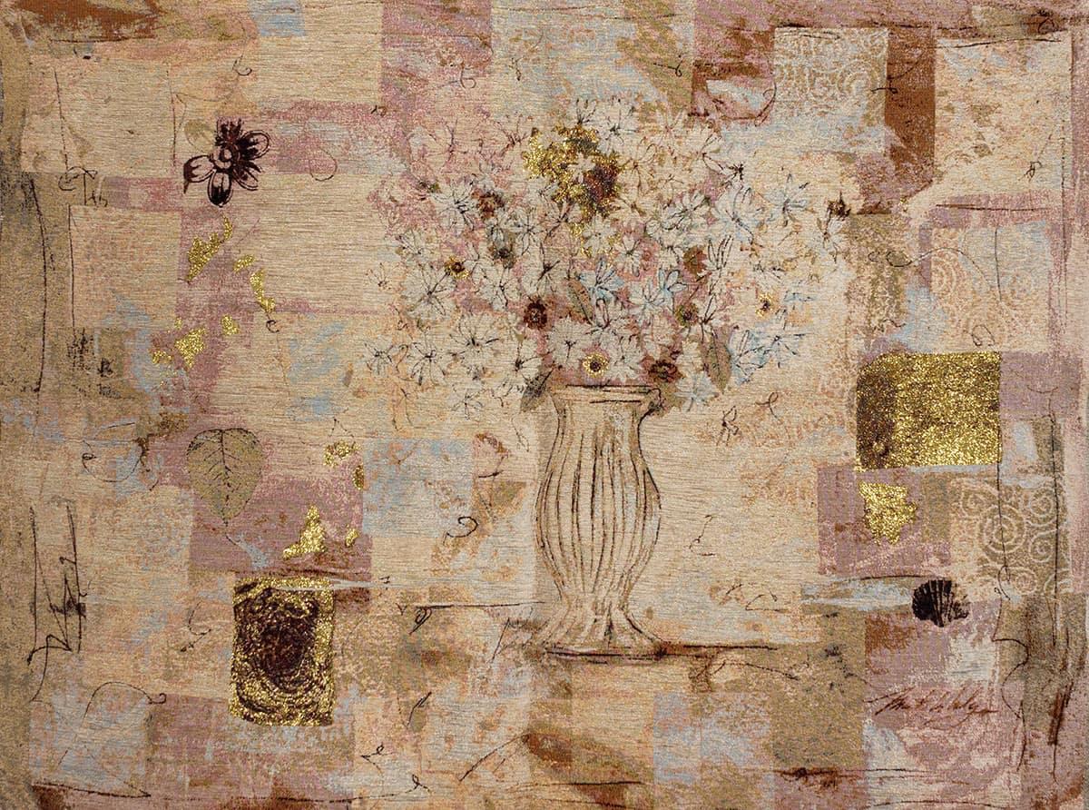 Vaso fiori Moderno