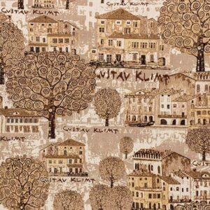 Tessuto - Klimt