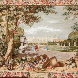 Arazzo Versailles
