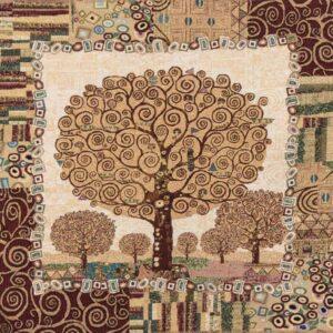 Albero Gustav Klimt