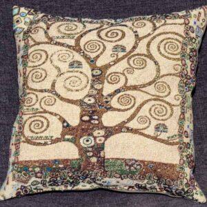 Arazzo albero della vita