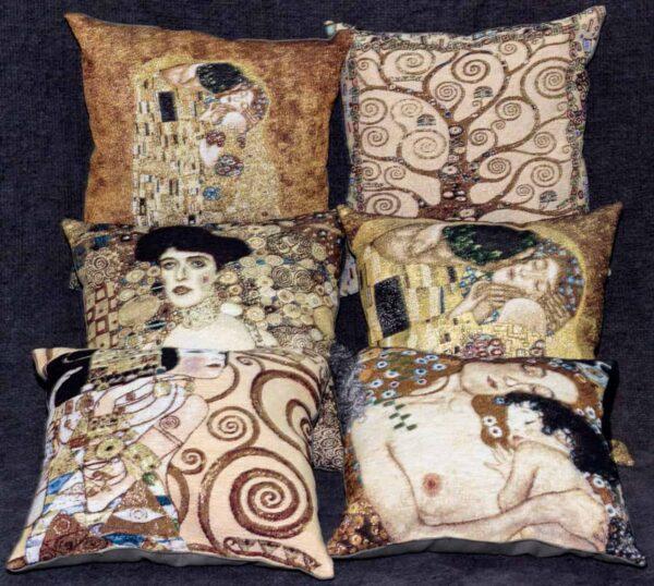 set pillow