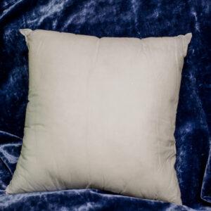 Arazzo (solo interno cuscino)