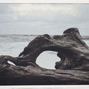 Stampa su stoffa Paesaggi (1) (3)